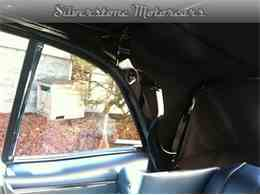 Picture of 1966 Chevelle SS - $47,500.00 Offered by Silverstone Motorcars - LRTM