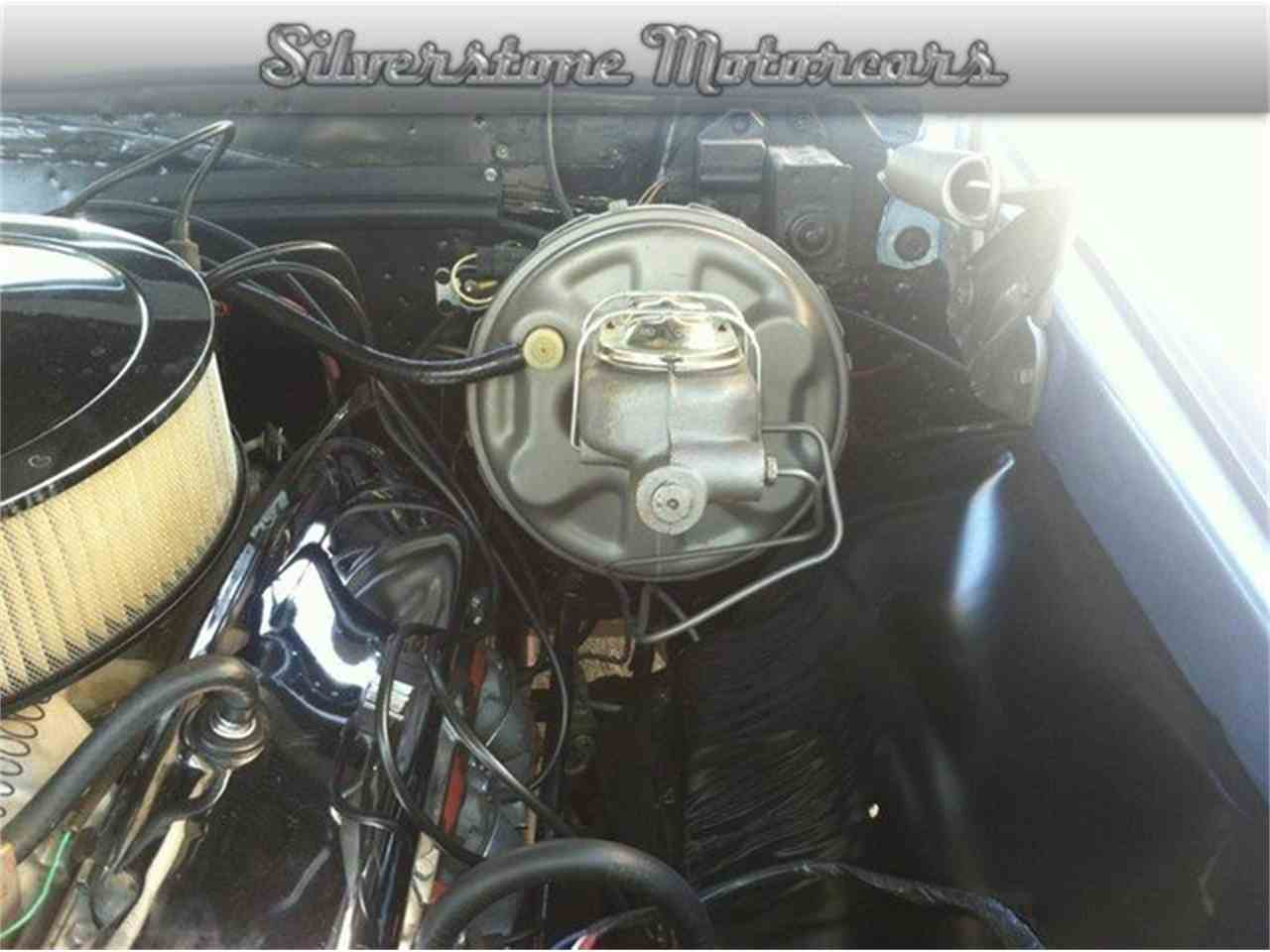 Large Picture of '66 Chevrolet Chevelle SS - $47,500.00 Offered by Silverstone Motorcars - LRTM