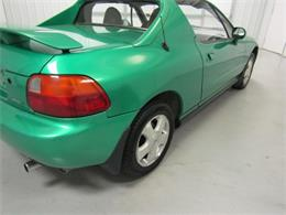 Picture of '93 Del Sol - LRTN