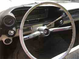 Picture of '60 Series 62 - LRTS