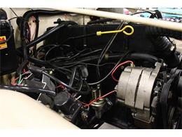 Picture of '85 CJ7 - LRTU