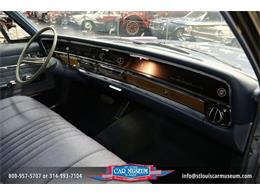 Picture of '66 Electra 225 - LRU1