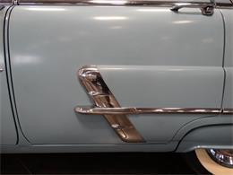 Picture of '53 Customline - LRU6