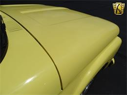 Picture of '66 F100 - LRUA