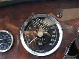 Picture of '66 3000 Mark III BJ8 - LRUF