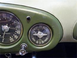 Picture of '54 Darrin - LRUJ