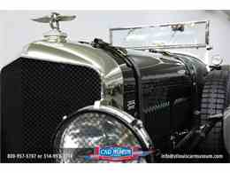 Picture of '31 Speed 8 - LRUK