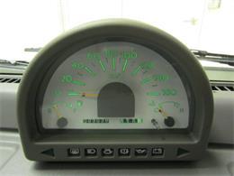 Picture of '89 S-Cargo - LRUM