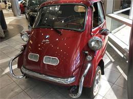 Picture of '58 Isetta - LRUO