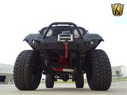 Picture of '81 CJ8 Scrambler located in Texas - $38,000.00 Offered by Gateway Classic Cars - Dallas - LRUP
