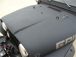 Picture of 1981 CJ8 Scrambler - $38,000.00 Offered by Gateway Classic Cars - Dallas - LRUP