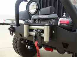 Picture of '81 CJ8 Scrambler - LRUP