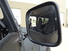 Picture of '81 Jeep CJ8 Scrambler located in Texas - LRUP