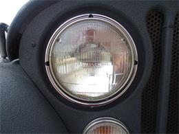 Picture of '81 CJ8 Scrambler Offered by Gateway Classic Cars - Dallas - LRUP