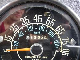 Picture of 1981 CJ8 Scrambler - $38,000.00 - LRUP