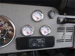 Picture of '81 CJ8 Scrambler - $38,000.00 - LRUP