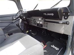 Picture of 1981 CJ8 Scrambler located in DFW Airport Texas - $38,000.00 - LRUP