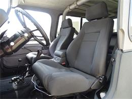 Picture of 1981 CJ8 Scrambler located in Texas - $38,000.00 Offered by Gateway Classic Cars - Dallas - LRUP