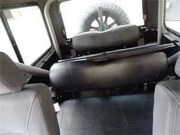 Picture of '81 CJ8 Scrambler located in Texas - $38,000.00 - LRUP
