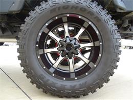 Picture of '81 Jeep CJ8 Scrambler Offered by Gateway Classic Cars - Dallas - LRUP