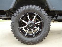 Picture of 1981 Jeep CJ8 Scrambler Offered by Gateway Classic Cars - Dallas - LRUP