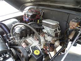 Picture of '81 Jeep CJ8 Scrambler - LRUP