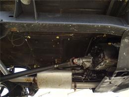 Picture of '81 CJ8 Scrambler located in Texas - LRUP