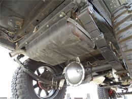 Picture of 1981 Jeep CJ8 Scrambler located in DFW Airport Texas Offered by Gateway Classic Cars - Dallas - LRUP