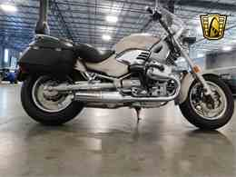 Picture of '04 R1200 - LRUS