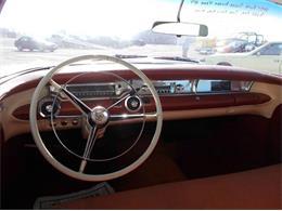 Picture of '57 Riviera - LRUT