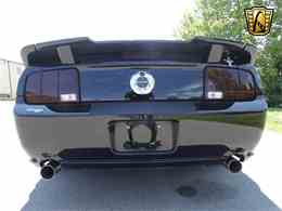Picture of '08 Mustang - LRUU