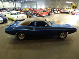 Picture of '73 Challenger - LRUZ