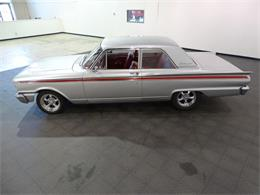 Picture of 1963 Ford Fairlane - $28,995.00 - LRV1