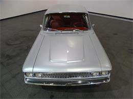 Picture of Classic '63 Ford Fairlane located in Indianapolis Indiana Offered by Gateway Classic Cars - Indianapolis - LRV1