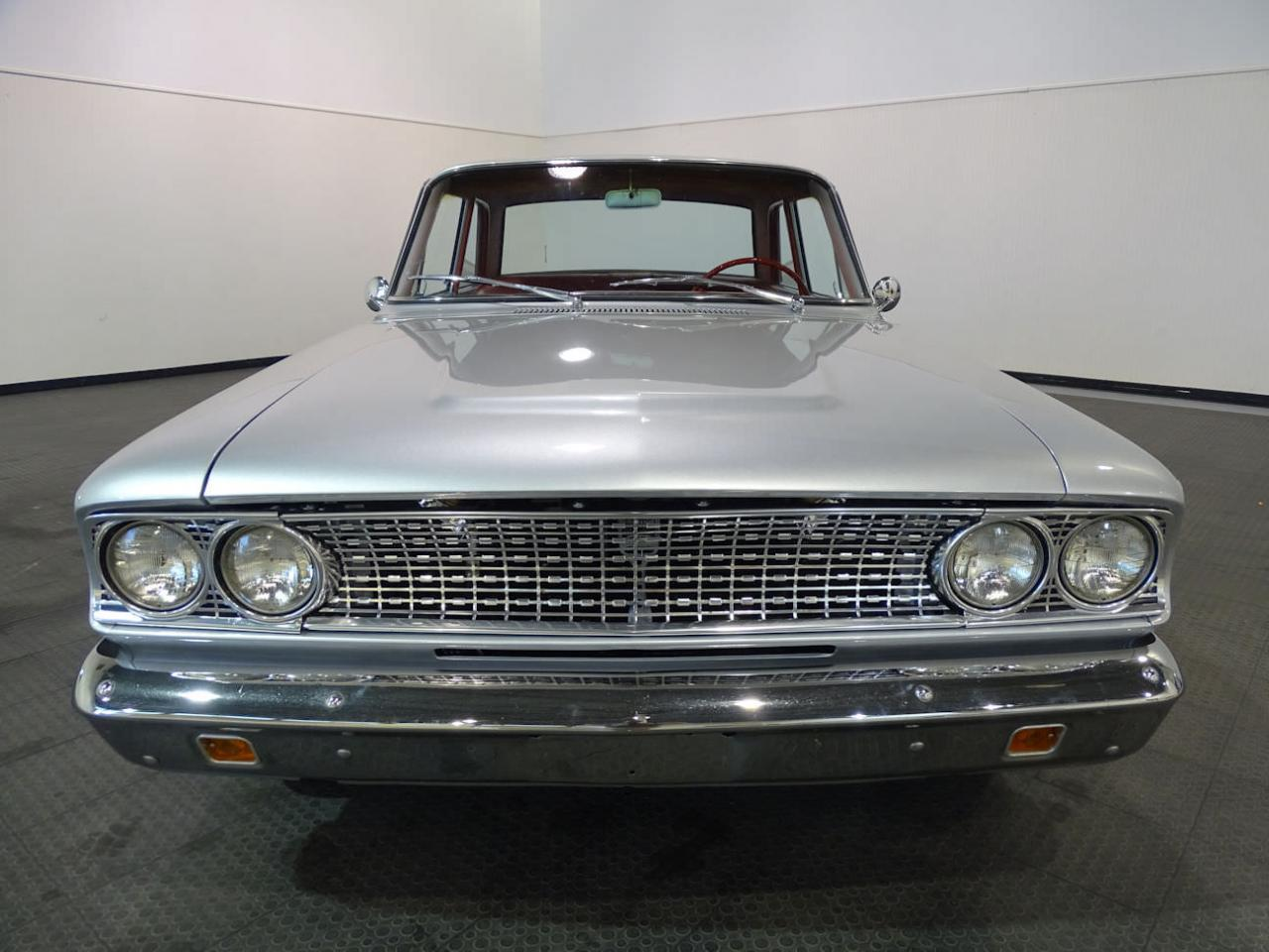 Large Picture of Classic 1963 Fairlane - $28,995.00 Offered by Gateway Classic Cars - Indianapolis - LRV1