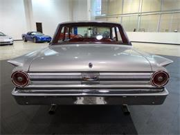 Picture of '63 Ford Fairlane - $28,995.00 Offered by Gateway Classic Cars - Indianapolis - LRV1