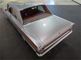 Picture of Classic '63 Ford Fairlane - LRV1