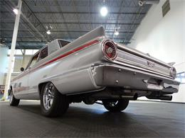 Picture of '63 Ford Fairlane - LRV1