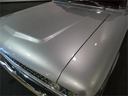 Picture of 1963 Ford Fairlane located in Indiana - LRV1