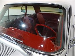 Picture of '63 Fairlane - LRV1
