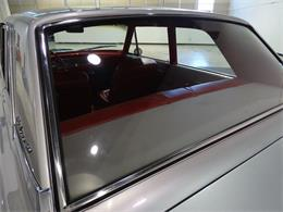 Picture of Classic '63 Ford Fairlane - $28,995.00 - LRV1