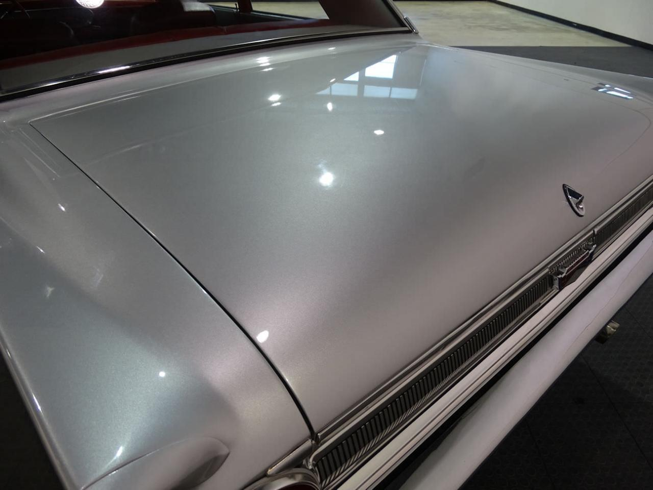 Large Picture of '63 Fairlane - $28,995.00 - LRV1