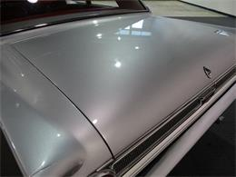Picture of Classic 1963 Ford Fairlane Offered by Gateway Classic Cars - Indianapolis - LRV1