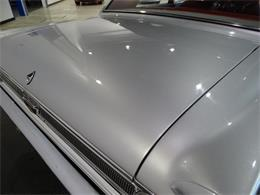 Picture of 1963 Fairlane - $28,995.00 Offered by Gateway Classic Cars - Indianapolis - LRV1