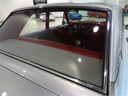Picture of 1963 Ford Fairlane - $28,995.00 Offered by Gateway Classic Cars - Indianapolis - LRV1