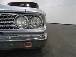 Picture of Classic 1963 Ford Fairlane located in Indianapolis Indiana Offered by Gateway Classic Cars - Indianapolis - LRV1