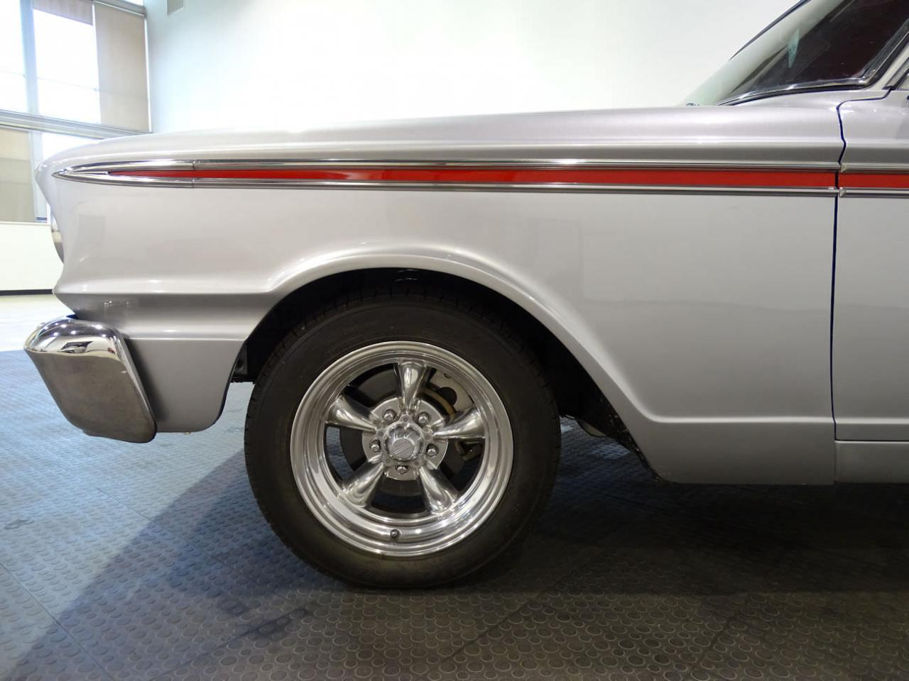 Large Picture of 1963 Ford Fairlane - $28,995.00 Offered by Gateway Classic Cars - Indianapolis - LRV1