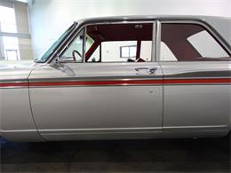 Picture of '63 Fairlane - $28,995.00 Offered by Gateway Classic Cars - Indianapolis - LRV1