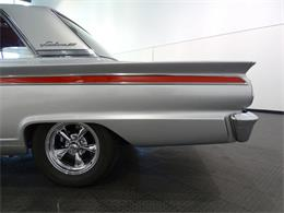 Picture of '63 Ford Fairlane Offered by Gateway Classic Cars - Indianapolis - LRV1