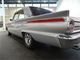 Picture of Classic 1963 Fairlane located in Indianapolis Indiana - $28,995.00 Offered by Gateway Classic Cars - Indianapolis - LRV1